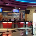 Eastwood Cinemas